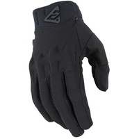 Answer AR4 Ops Gloves Black