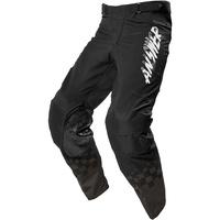 Answer 2021 Redzone Elite Pants Gravel/Black/Tar