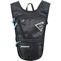 Answer 1.5L Hydration Pack Black