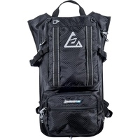 Answer 3.0L Hydration Pack Black