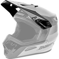 Answer 2021 Visor Peak for AR1 Swish Helmet Pro Blue/Astana/Red
