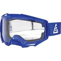 Answer 2021 Apex 1 Youth Goggles Reflex/White
