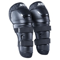Answer Pee Wee Knee Guards
