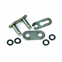 RK Racing 11-485-CL Chain Clip Link for 428SO