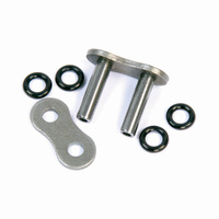 RK Racing 11-535-RLZ1 Chain Rivet Link for 530SO1 / Z1