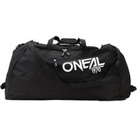 Oneal 1315200 TX 8000 Gear Bag Black