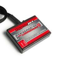 Dynojet 14-001 Power Commander V for Ducati 696 09-13