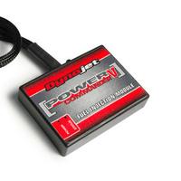Dynojet 14-020 Power Commander V for Ducati Streetfighter 09-11 Models
