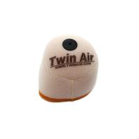 Twin Air 150204 Air Filter Honda CR 125R/250R/500R 89-99