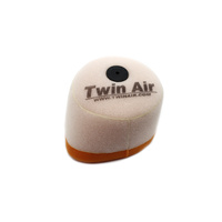 Twin Air 150207 Foam Air Filter for Honda CR 125 250 '02-'07