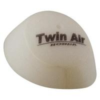Twin Air 150215DC Dust Cover Honda CRF 150R 07-18