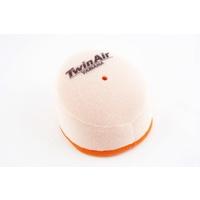 Twin Air 152206 Foam Air Filter for Yamaha YZ125 YZ250 89-92 WR250 91-97