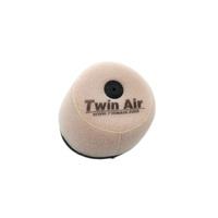 Twin Air 152313FR Backfire Foam Air Filter for Yamaha YZ YZF WRF 125 250 450