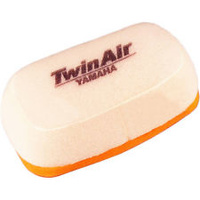 Twin Air 152602 Foam Air Filter for Yamaha TT600 '83-'94