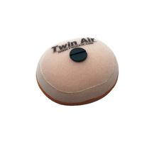 Twin Air 154514 Foam Air Filter for KTM 65 SX LC-4 Duke Adventure 400-640