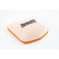 Twin Air 157100 Air Foam Air Filter for Husqvarna TE410E 1998-2001 TE610 98-00