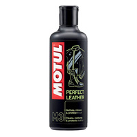 Motul 16-721-00 M3 Perfect Leather 250ML