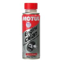 Motul 16-840-00 Engine Clean 200ML