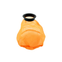Twin Air 160621 Fuel Filter Sock for Yamaha YZ250F YZ450F 2014-2016
