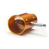 Twin Air Powerflow Throttle Body Kit for KTM/Husqvarna 17-19