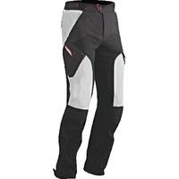 Ixon Crosstour 2 Textile Pant Black/Grey