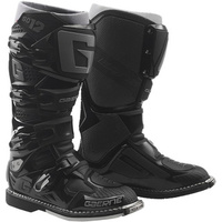 Gaerne SG-12 Boots Black/Grey