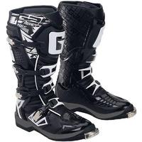 Gaerne G-React Boots Black/Black