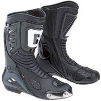 Gaerne GR-W Aquatech Boots Black