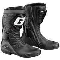 Gaerne G-RW Boots Black