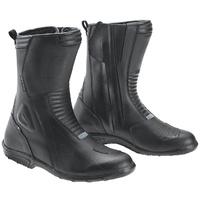 Gaerne G-Durban Aquatech Boots Black