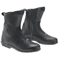 Gaerne G-NY Aquatech Boots Black