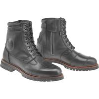 Gaerne G-Stone Gore-Tex Boots Black