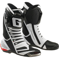 Gaerne GP-1 Evo Air Boots White