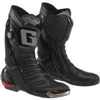 Gaerne GP-1 Evo Boots Black