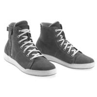 Gaerne G-Voyager Gore-Tex Boots Black