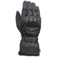 Ixon Pro Arrow Gloves Black