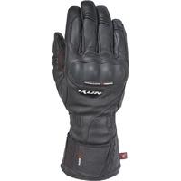 Ixon Pro Continental Gloves Black
