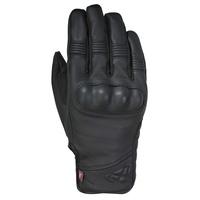 Ixon Pro Kent Gloves Black