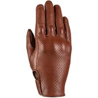 Ixon RS Sun Air 2 Gloves Camel