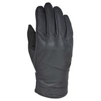 Ixon RS Shield Ladies Gloves Black