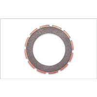 HARLEY SINTERED FRICTION PLATE