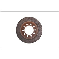 301-30-70089 HARLEY SINTERED FRICTION PLATE