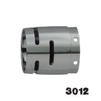 Rush 3012 Tapered w/Opposed Vertical Slots 3000 Series Tip