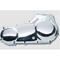 Jay-Brake 400-13 Black Outer Primary Cover Fits Big Twin Softail / Dyna Models 1989-93 Custom Applications