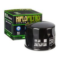 HifloFiltro 43-HF1-60 Oil Filter HF160