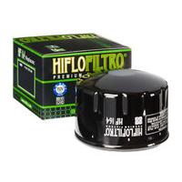 HifloFiltro 43-HF1-64 Oil Filter HF164