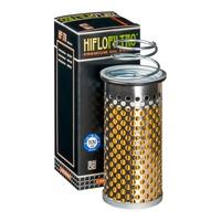 HifloFiltro 43-HF1-78 Oil Filter HF178