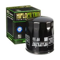 Moto Guzzi 1200 Stelvio 2014 High Quality Replacement Oil Filter