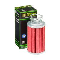 HifloFiltro 43-HF5-67 Oil Filter HF567