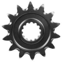 Renthal 43952013G Grooved Front 13T Sprocket